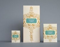 Crabtree & Evelyn Home Fragrance