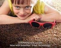 SolarMax Carpet Product Launch