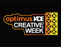 Optimus IADE Creative Week - Fase 1