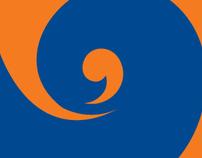 JS Bank b-insured Logo