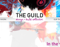 GuildIsGood.com