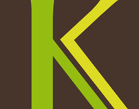 Kofein Coffee House Brand