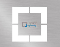 Hrivis development