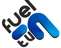 fuel tv logo competition