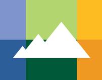 Social Innovation Fund logos