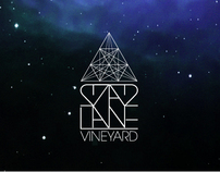 Star Lane Vineyard