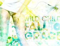 Wild Child Fall of Grace