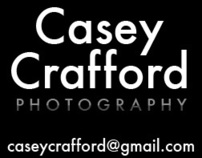 Casey Crafford Photography