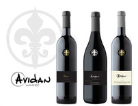 Avidan Boutique Winery