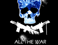 All The War