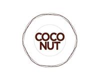 Coconut Branding
