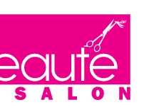 Ile de beaute Beauty Salon