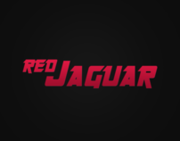 Red Jaguar