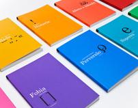 Psychoanalysis book series