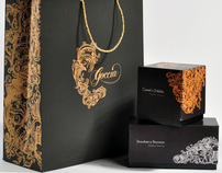 Goccia Packaging