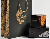 Goccia Packaging