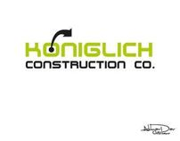 KoniGlich Construction Co.