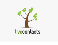 Live Contacts