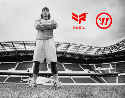 Rabil By Warrior