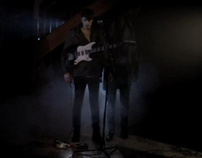 TST - Speaking Zaans - Music Video