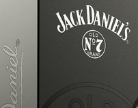 Jack_Daniels_Cocktail_Kit