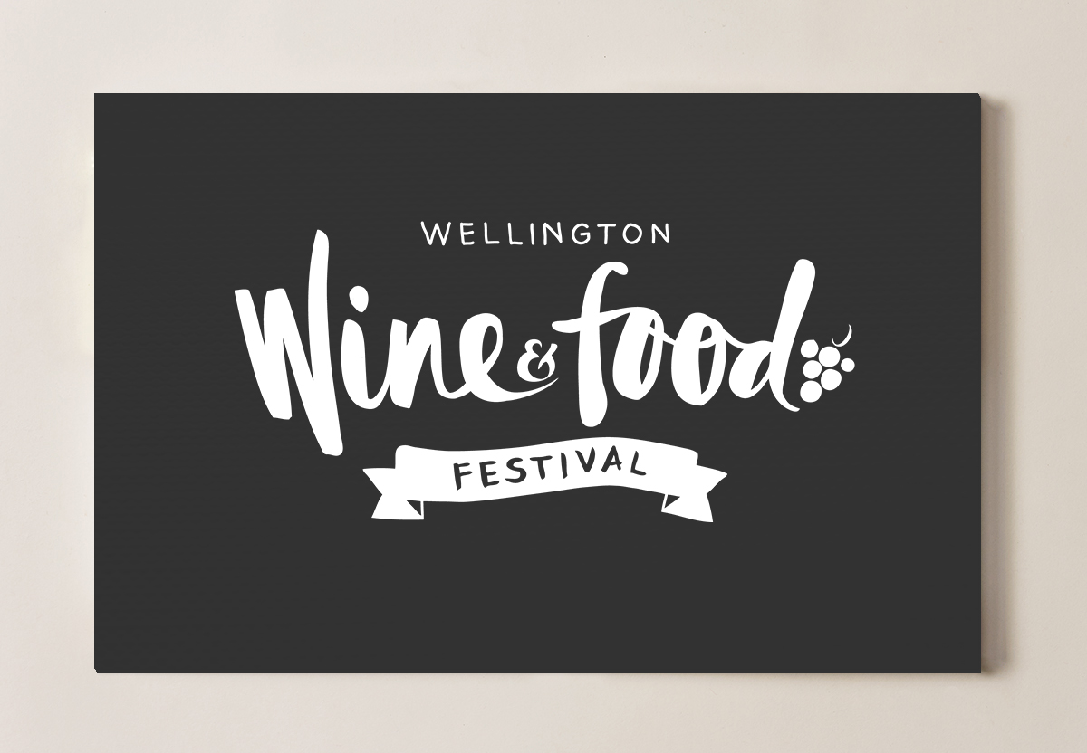 Wellington Food & Wine Festival 2014