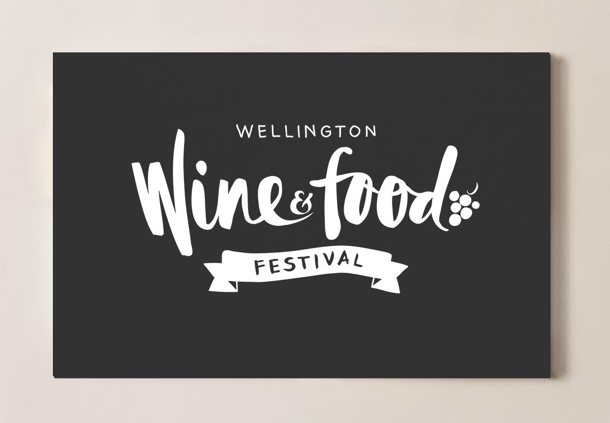 Wellington Food & Wine Festival 2014