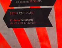 2011 Lumens Signage