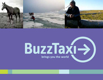 BuzzTaxi