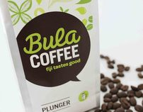 Bula Coffee