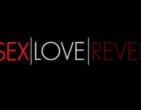 Sex Love Revenge (Short Film)