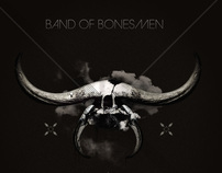 Band of Bonesmen