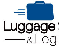 Luggage Services & Logistics