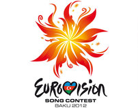 Eurovision 2012 | Light Your Fire