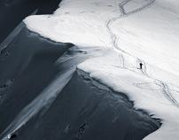 Spirit of Tatra Mountains - Winter