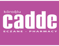 CADDE Pharmacy (Corporate id)