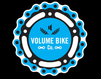 Volume Bike Co.