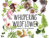 Whispering Wildflower