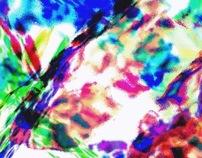Prismatic Print
