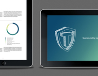 Trimo Annual Report