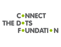 Connect The Dots Foundation
