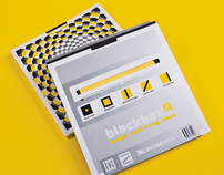 BlackBox2 Book