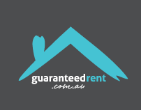 GuaranteedRent.com.au