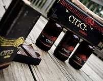 Cinci Packaging