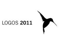 Logos 2011   I   Year review