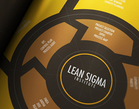 Lean Six Sigma // Information design