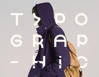 Typographic Mindset