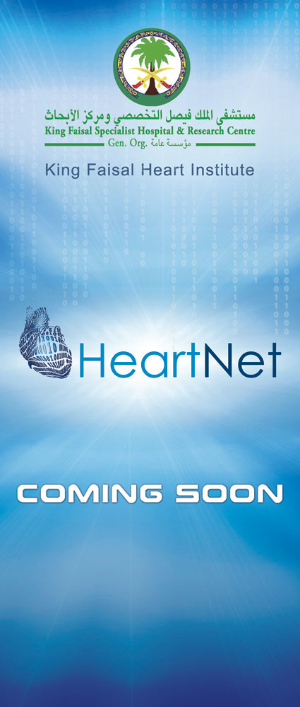 Heart.net program