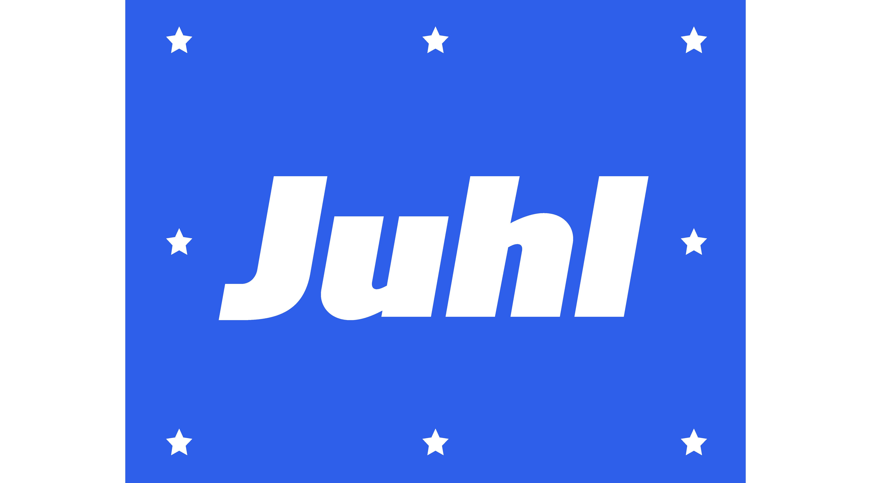 Juhl - Font Family (UPDATE)