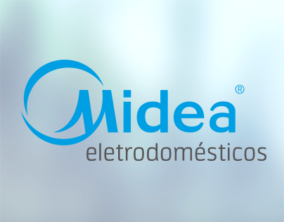 Editorial Facebook Midea 2014